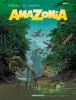 Leo, Amazonia 01