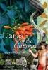 <b>Bruce  Hoffman, Sofie  Ruysschaert</b>,Lianas of the Guianas