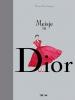 Goetzinger Annie, Meisje in Dior Hc01