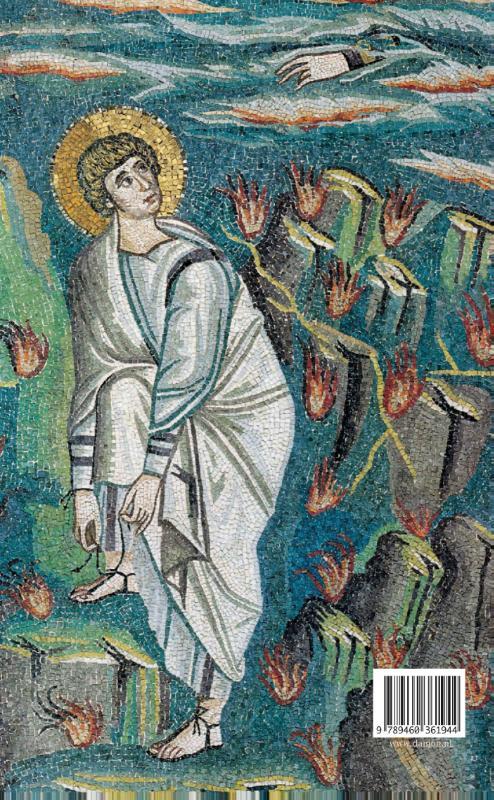 Philo van Alexandrie,Het leven van Mozes