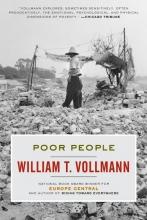 Vollmann, William T. Poor People