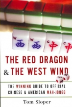 Sloper, Tom The Red Dragon & the West Wind