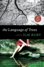 Ruby, Ilie The Language of Trees