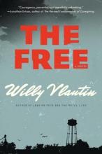 Vlautin, Willy The Free