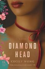 Wong, Cecily Diamond Head