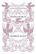 Eliot, George Middlemarch