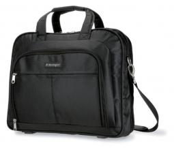 , Laptoptas Kensington SP80 15,6 Classic Case zwart