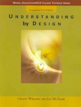 Grant P. Wiggins,   Jay McTighe Understanding by Design