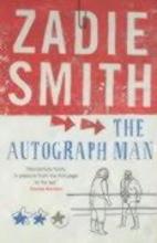 Smith, Zadie Autograph Man