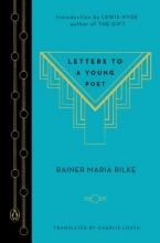 Rilke, Rainer Maria Letters to a Young Poet & The Letter from the Young Worker