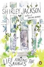 Jackson, Shirley Life Among the Savages
