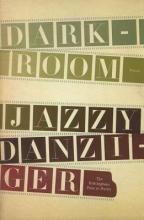 Jazzy Danziger Darkroom