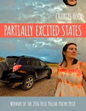 Charles Hood Partially Excited States