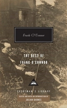 O'Connor, Frank The Best of Frank O'connor