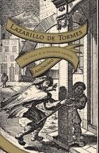 La vida de Lazarillo de Tormes The life of Lazarillo de Tormes