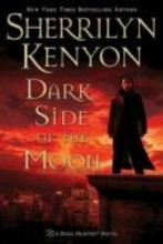 Kenyon, Sherrilyn Dark Side of the Moon