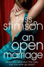 Stimson, Tess An Open Marriage