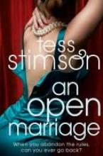 Stimson, Tess Open Marriage
