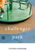 Harrigan, Stephen Challenger Park