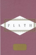 Plath, Sylvia,   Middlebrook, Diane Wood Plath