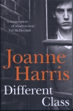 Harris, Joanne Different Class