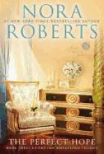 Roberts, Nora The Perfect Hope