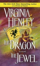 Henley, Virginia The Dragon and the Jewel