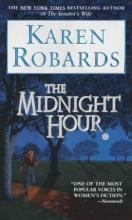 Robards, Karen The Midnight Hour