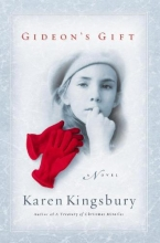 Kingsbury, Karen Gideon`s Gift