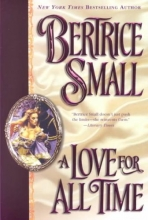 Small, Bertrice A Love for All Time