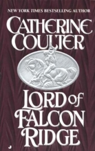 Coulter, Catherine Lord of Falcon Ridge