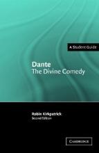 Kirkpatrick, Robin Dante