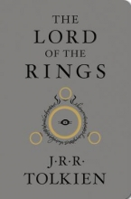 J. R. R. Tolkien, LORD OF THE RINGS DLX /E