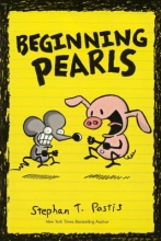 Pastis, Stephan Beginning Pearls