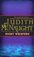 McNaught, Judith Night Whispers