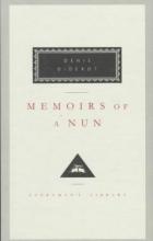 Diderot, Denis Memoirs of a Nun