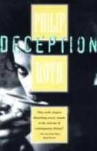 Roth, Philip Deception
