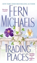 Michaels, Fern Trading Places