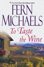 Michaels, Fern To Taste the Wine