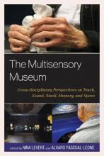Levent, Nina Multisensory Museum