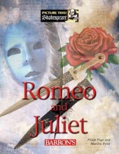 William Shakespeare`s Romeo And Juliet