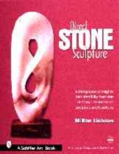 Liebson, Milt Direct Stone Sculpture