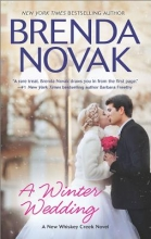 Novak, Brenda A Winter Wedding