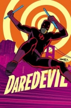 Waid, Mark Daredevil 4