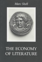 Shell, The Economy of Literature