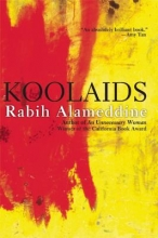 Alameddine, Rabih Koolaids