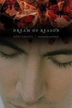 Chacel, Rosa Dream of Reason