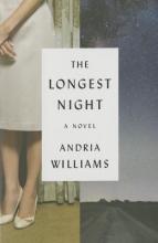 Williams, Andria The Longest Night