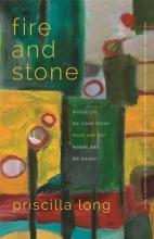Long, Priscilla Fire and Stone