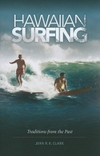 Clark, John R. K. Hawaiian Surfing